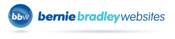 Bernie Bradley Websites