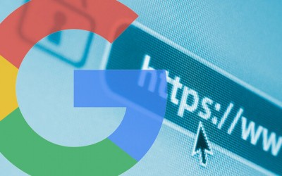 "Google Chrome Labels Non-HTTPS Sites As ""Not Secure"""