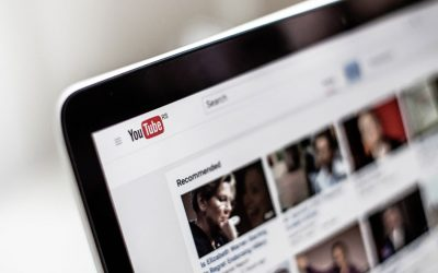 YouTube – A FREE Guide To Hosting Virtual Events