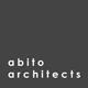Abito Architects logo