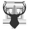 Dalvey Cup Club logo